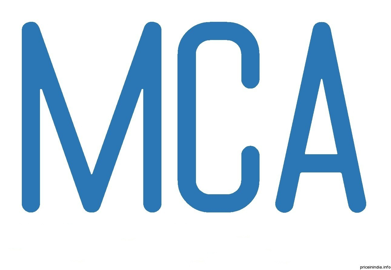 Top MCA Colleges