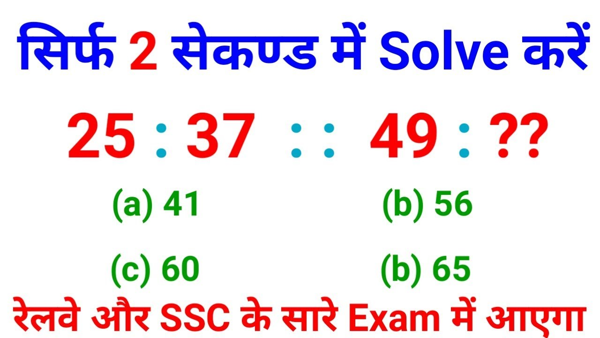 RRB Exam